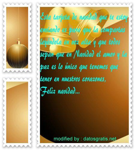 imagenes Navidad25,mensajes originales para tarjetas de Navidad,frases muy bonitas para tarjetas de Navidad