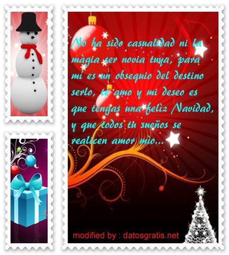 imagenes navidad3,imàgenes con frases bonitas de felìz navidad para tu amado,tarjetas con imàgenes romànticas de felìz navidad para tu amado