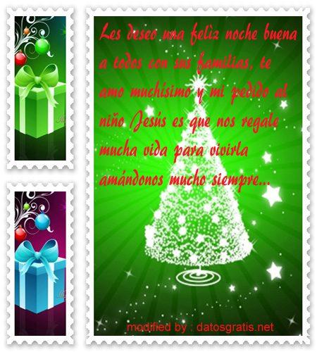 imagenes navidad4,mensajes muy bonitos de felìz navidad para tu pareja,frases con imàgenes de felìz navidad a tu pareja