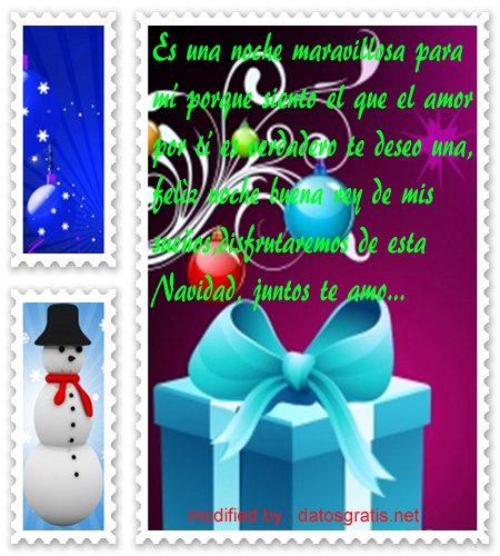 imagenes navidad5,descargar mensajes tiernos para mi novio de felìz navidad,imàgenes con frases de felìz navidad para enviar a mi pareja