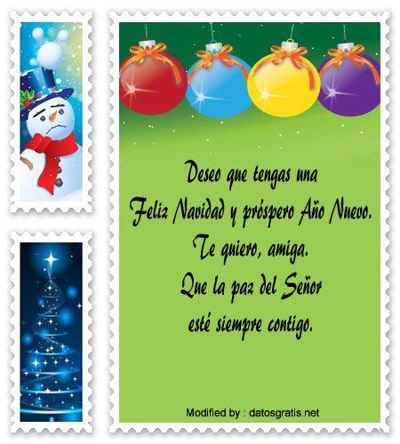buscar frases originales para enviar en Navidad por whatsapp,descargar pensamientos para enviar en Navidad