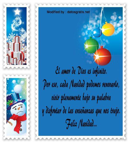 imàgenes de Navidad para compartir,postales de Navidad para descargar gratis