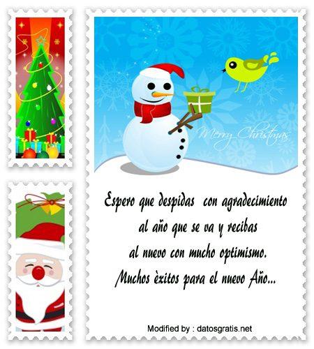 tarjetas y poemas año nuevo para compartir,imàgenes de año nuevo para compartir