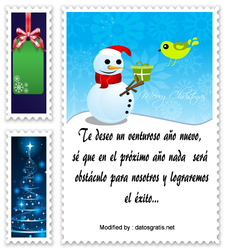 buscar bonitos textos para enviar en año nuevo,descargar poemas para enviar en año nuevo