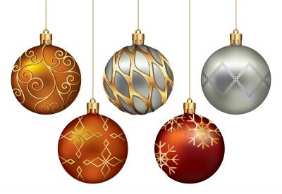 Mensajes De Feliz Navidad | Saludos De Navidad Para Celular
