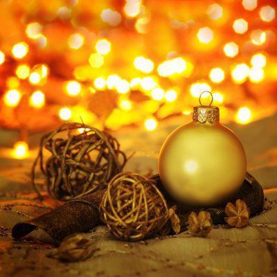Mensajes tiernos Navideños para Sms | Saludos de Navidad
