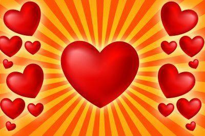Día del amor,Día de los enamorados,14 de Febrero,amor,Día de San Valentin,,enamorada,enamorado