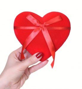 amor,estados de amor,estados de amor para Facebook,mensajes de amor,email de amor,sms de amor, textos de amor