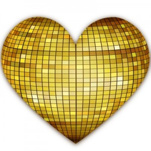 amor,estados de amor,estados de amor para Facebook,mensajes de amor,email de amor,sms de amor, textos de amor, Tuenti, Twitter