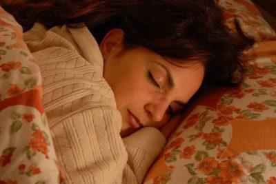 frases de buenas noches, mensajes de buenas noches , poemas de buenas noches ,sms de buenas noches ,textos de buenas noches
