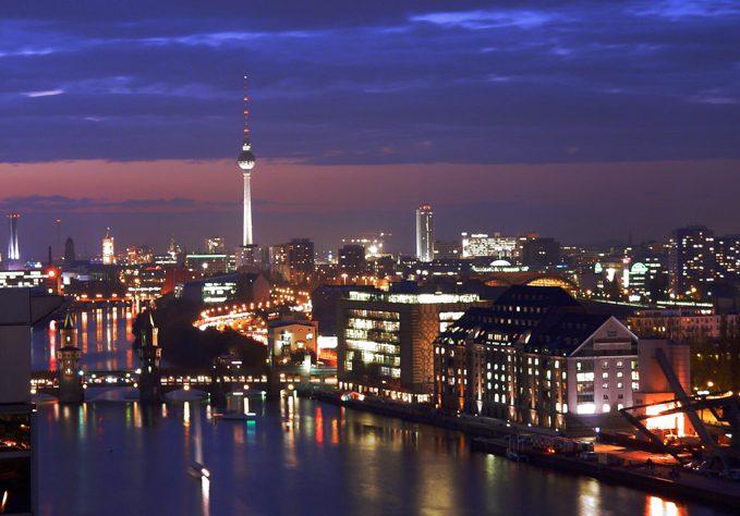 Mejores ciudades para emigrar en Alemania