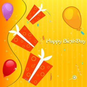 mensajes de feliz cumpleaños al esposo,email de cumpleaños al esposo,textos de feliz cumpleaños al esposo,saludos de feliz cumpleaños al esposo,poemas de feliz cumpleaños al esposo