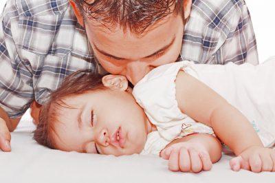 de bebe,textos por nacimiento de bebe,felicitaciones llegada de un