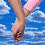 mensajes de amor y amistad,mensajes de amor,mensajes de amistad,amistad,textos de amor y amistad,frases de amor y amistad