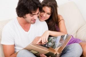 recuperar amiga,como recuperar una amistad,ayuda para recuperar a un amigo,consejos para recuperar amistad