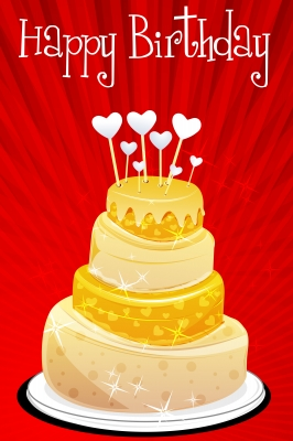 Frases de agradecimiento por saludos de cumpleaños para facebook, Frases de agradecimiento por saludos de cumpleaños para twitter, Frases de agradecimiento por saludos de cumpleaños para tuenti