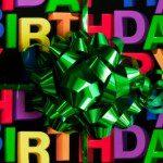 pensamientos de cumpleaños para papa