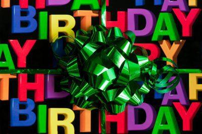 pensamientos de cumpleaños para papa, post de cumpleaños para papa, sms de cumpleaños para papa, textos de cumpleaños para papa, mensajes de textos, mensajes de textos de cumpleaños para papa