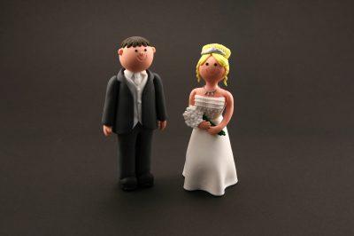 frases de felicitacion por matrimonio para tuenti, frases de felicitacion por matrimonio para twitter, frases de felicitacion por matrimonio para facebook