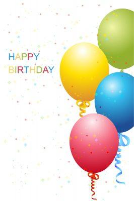 textos de agradecimiento por regalo de cumpleaños, mensajes de texto de agradecimiento por regalo de cumpleaños