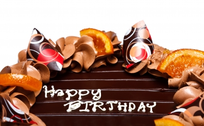 enviar mensajes de saludos de cumpleaños para el esposo, mensajes de saludos de cumpleaños para el esposo, pensamientos de saludos de cumpleaños para el esposo