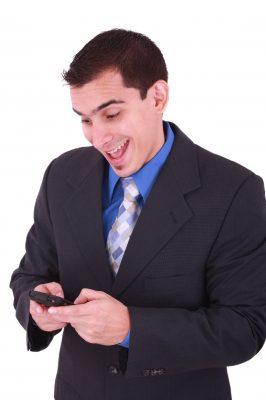 enviar mensaje de texto , enviar sms, enviar mensajes