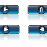 cable magico, cable magico en vivo, cable magico en vivo gratis, cable magico en vivo por internet gratis, como ver television por internet gratis, televisión por internet, television por internet gratis, ver canales de deportes por internet gratis