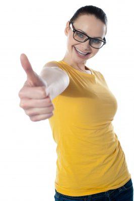 nota de agradecimiento por servicios prestados, servicios prestados, agradecer por servicios prestados