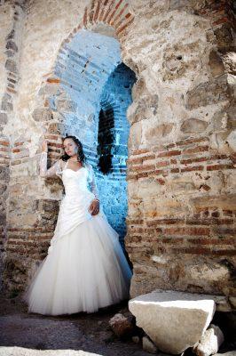 palabras de novia en matrimonio, discurso de novia en matrimonio, bonitas palabras de una novia en su matrimonio, bonitas palabras de una novia en su boda
