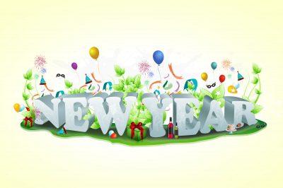 pensamientos de año nuevo para facebook, post de año nuevo para facebook, sms de año nuevo para facebook, textos de año nuevo para facebook
