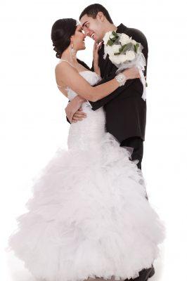 entradas de felicitaciones por matrimonio, frases de felicitaciones por matrimonio, mensajes de felicitaciones por matrimonio, palabras de felicitaciones por matrimonio, pensamientos de felicitaciones por matrimonio, post de felicitaciones por matrimonio, felicitaciones por matrimonio, textos de felicitaciones por matrimonio