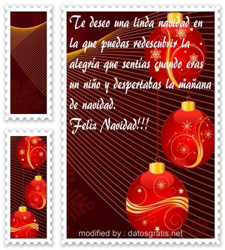 imagenes Navidad38,tarjetas de feliz Navidad para mis amigos,bellas dedicatorias de felìz Navidad para mis amigos