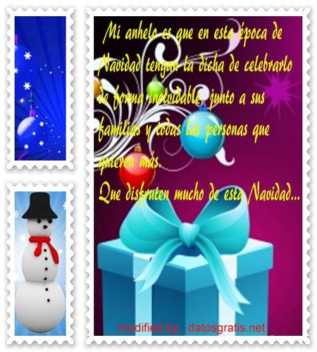 imagenes Navidad51,mensajes con imàgenes de felìz Navidad para mi esposo,tarjetas de Navidad para mi querido esposo