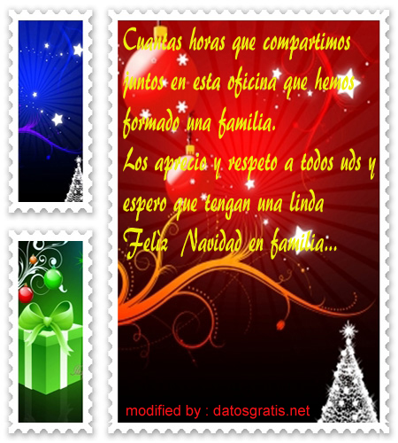 imagenes navidad52,textos con imàgenes de felìz navidad para mi esposo,imàgenes con saludos de felìz navidad para mi esposo