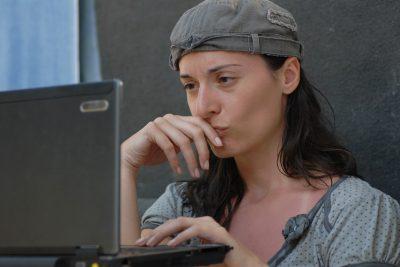 Chat Gratis Sin Registro - Chatear Online