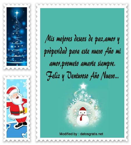 imàgenes para enviar en año nuevo a mi pareja,tarjetas para enviar en año nuevo a mi pareja