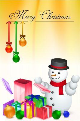 entradas de feliz navidad para amigos de hi5, frases de feliz navidad para amigos de hi5, mensajes de feliz navidad para amigos de hi5, mensajes de texto de feliz navidad para amigos de hi5, feliz navidad para amigos de hi5, palabras de feliz navidad para amigos de hi5, pensamientos de feliz navidad para amigos de hi5, post de feliz navidad para amigos de hi5, reflexiones de feliz navidad para amigos de hi5, sms de feliz navidad para amigos de hi5, textos de feliz navidad para amigos de hi5