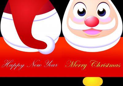 Bonitos Mensajes De Feliz Navidad Para Mi Esposa