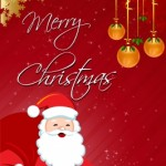 entradas de feliz Navidad para mis amigos, frases de feliz Navidad para mis amigos