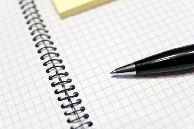 Objetivos De Las Competencias Disciplinarias | Hoja de vida
