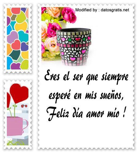 descargar mensajes del dia del amor y la amistad,mensajes bonitos para el dia del amor y la amistad