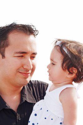 Descargar Aqui Bonitas Frases Feliz Dia Del Padre | Mensajes Dia Del Padre
