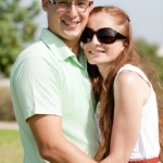 frases de amor para mi novio, mensajes de amor para mi enamorado