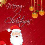 mensajes de Navidad para amigos, frases de Navidad para amigos, frases de Navidad para amigos para facebook y twitter, mensajes de texto de Navidad para amigos, mensajes de Navidad para amigos, palabras de Navidad para amigos, pensamientos de Navidad para amigos, post de Navidad para amigos, reflexiones de Navidad para amigos, sms de Navidad para amigos, textos de Navidad para amigos