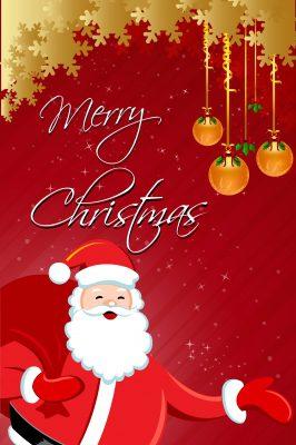 descargar bonitos mensajes de Navidad para amigos, originales mensajes de Navidad para enviar gratis, frases de Navidad para amigos gratis,descargar originales frases de Navidad para amigos de facebook y twitter, mensajes de texto de Navidad para enviar a mis amigos
