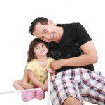 frases bonitas por el dia del Padre para descargar gratis,bonitos mensajes por el dia del Padre para enviar