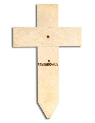Frases Cristianas De Consuelo Por Perdida | Descargar