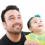 frases bonitas por el dia del padre, mensajes por el dia del padre