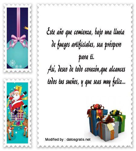 frases bonitas para enviar en a mi novio,carta para enviar en año nuevo