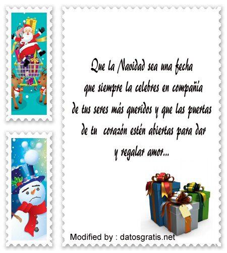 frases de Navidad para amigos gratis,descargar originales frases de Navidad para amigos de facebook y twitter